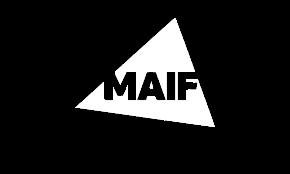 1 - logo maif