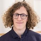 développeur react Albéric Trancart