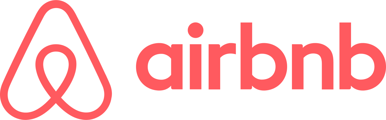 Airbnb_Logo_B.png