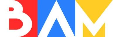BAM-logo-2.jpg