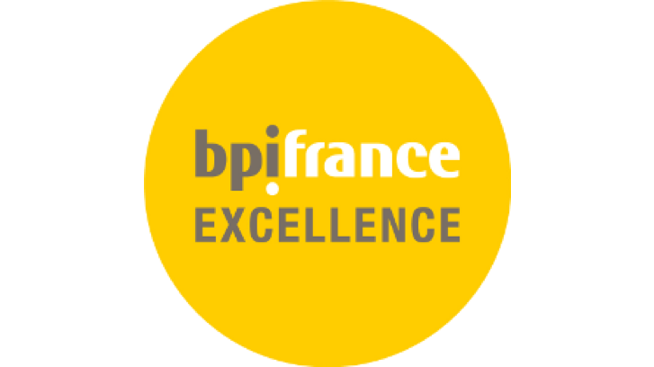 BPI Excellance - Theodo.png