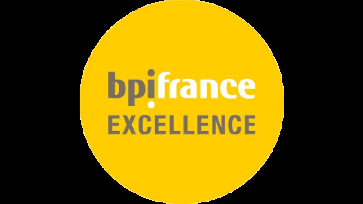 BPI Excellance - Theodo