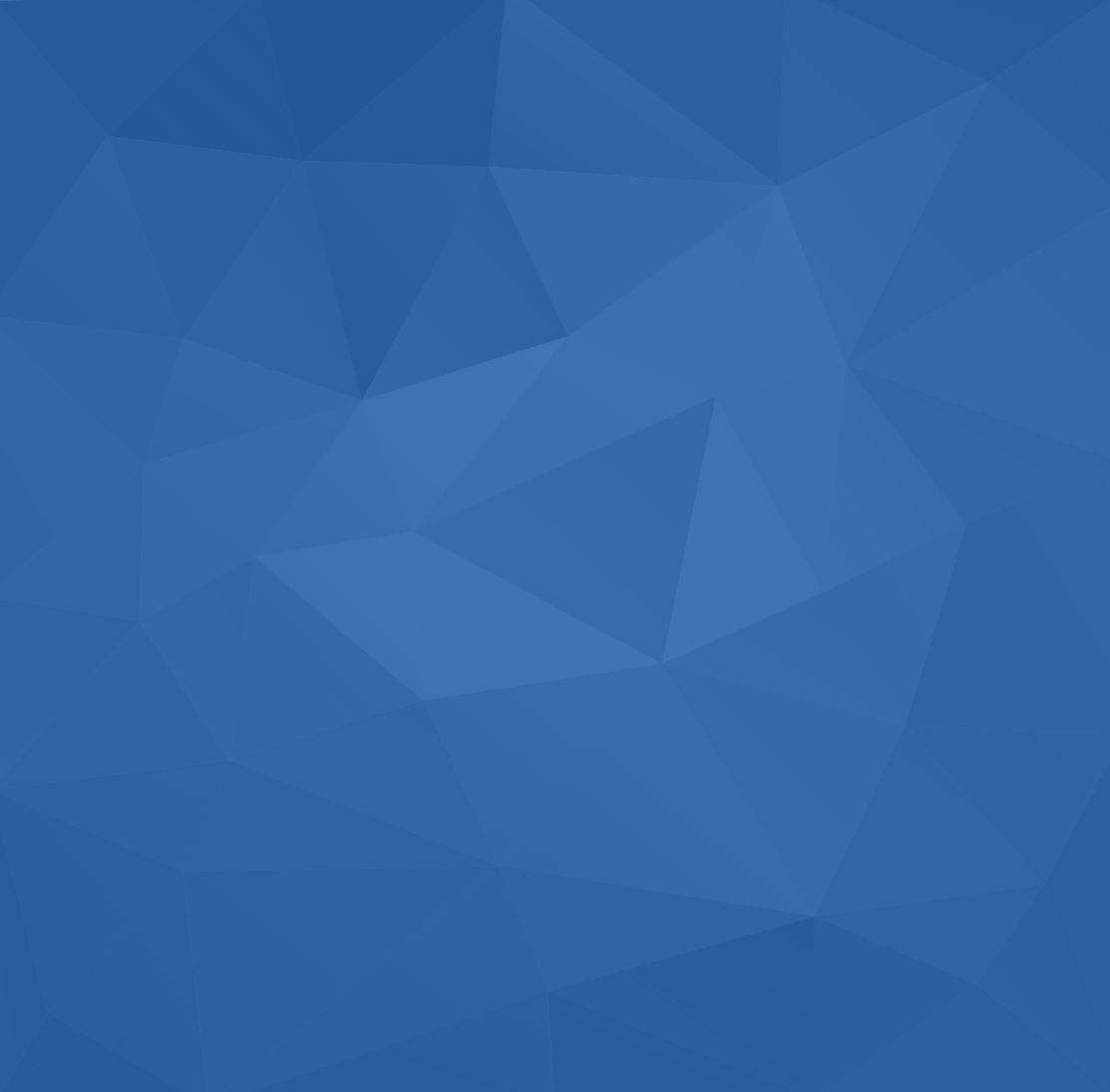 Banner Theodo Home Blue.png