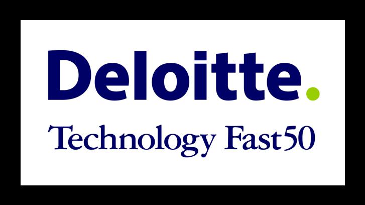 Deloitte Fast 50 - Theodo