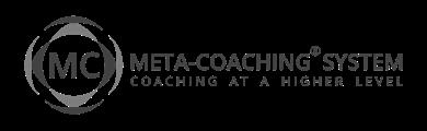 LogoMetaCoachingx120