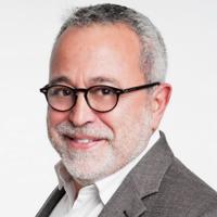 Jean-François Grazi Business Immo.png