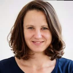 Juliette Delanoe