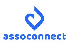 Logo AssoConnect 78x60