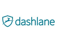 Logo Dashlane 78x60-1