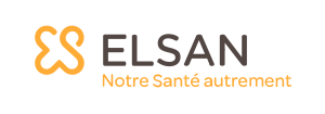 Logo Elsan color.png