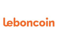 Logo LeBonCoin 78x60 (1)