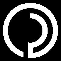 Logo Padokwhitex200