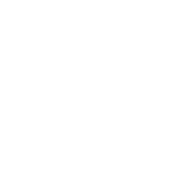 Logo Sicarawhitex200