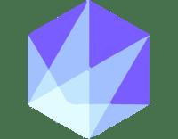 Logo Sipios sans texte