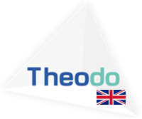 Logo Theodo UK 200x200-1