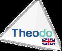 Logo Theodo UK 200x200-1