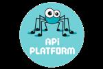 apiplatform logo