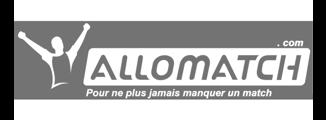 LogoAllomatchx120