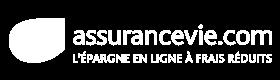 assurancevie.com logo