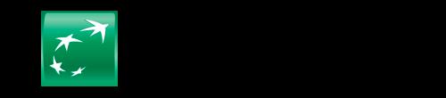 LogoClientBNPPAM500x110
