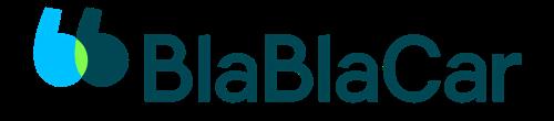 LogoClientBlaBlaCar500x110
