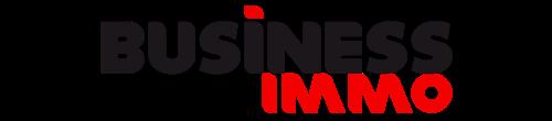 LogoClientBusinessImmo500x110