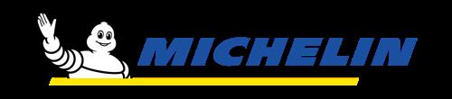 LogoClientMichelin500x110