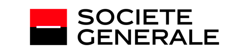 LogoClientSocGen500x110