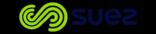 LogoClientSuez500x110