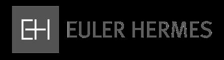 LogoEulerHermesx120