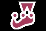 LogoJest150x100