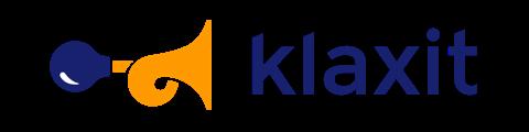 LogoKlaxitx120