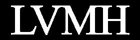 LogoLVMH280x80