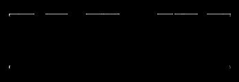 LogoLVMHx120