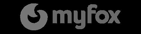 LogoMyFoxx120