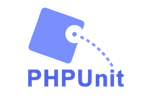 phpunit logo