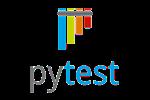 pytest python framework logo