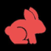 LogoRabbitBig-1