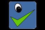 phpstan logo