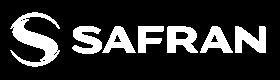 LogoSafran280x80