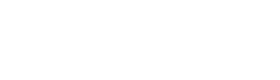 LogoTarkett280x80