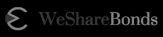 LogoWeShareBondsx120