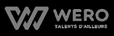LogoWerox120
