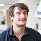 développeur symfony Maxime Thoonsen