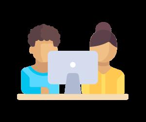Persona CxO startup pair programming.png