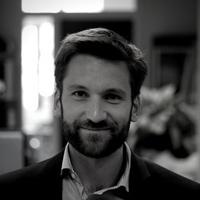Portrait Benoît theodo.fr.jpg