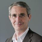 Témoignage - Pierre Denis Retail Explorer.png