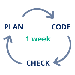 Home_Plan_Check_Icon.png