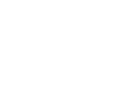 Logos-symfony-white.png