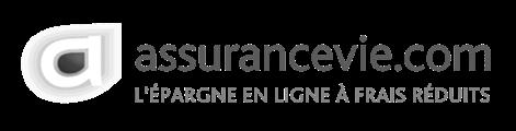 assurance-vie-com